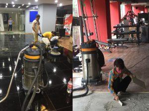 don-vs-phong-gym